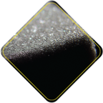SERTA Tech_Graphine Technology