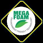 SERTA Tech_Mega Foam