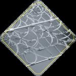 SERTA Tech_Posture Spiral