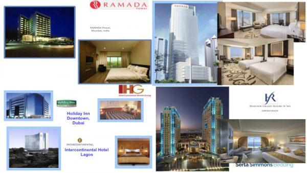 DFMC SERTA Hospitality DUBAI PPT.001