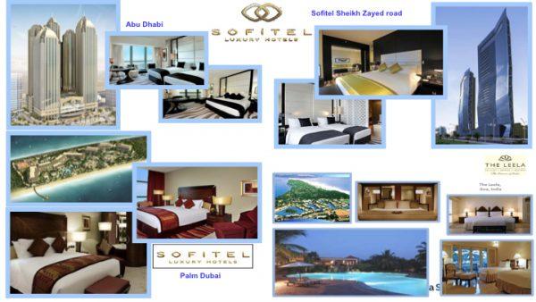 DFMC SERTA Hospitality DUBAI PPT.002