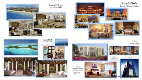 DFMC SERTA Hospitality DUBAI PPT.003