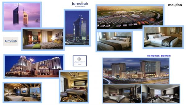 DFMC SERTA Hospitality DUBAI PPT.004