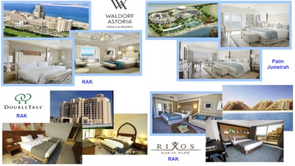 DFMC SERTA Hospitality DUBAI PPT.005