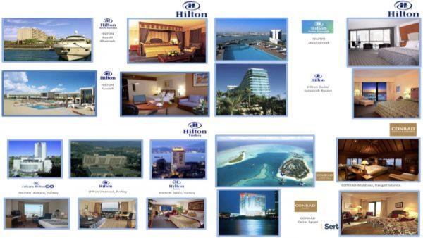 DFMC SERTA Hospitality DUBAI PPT.006