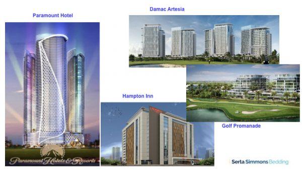 DFMC SERTA Hospitality DUBAI PPT.011