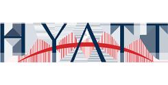 hyaat_new-logos-resized