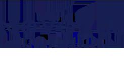 novotel_new-logos-resized