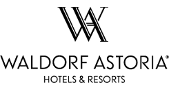 waldorf_new-logos-resized